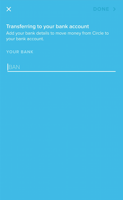Link_Bank_Account_2.png