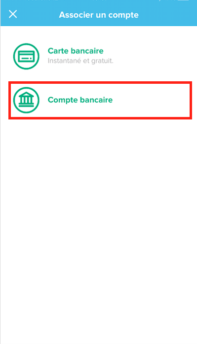 Linking_Bank_Account_1_FR_iOS.png