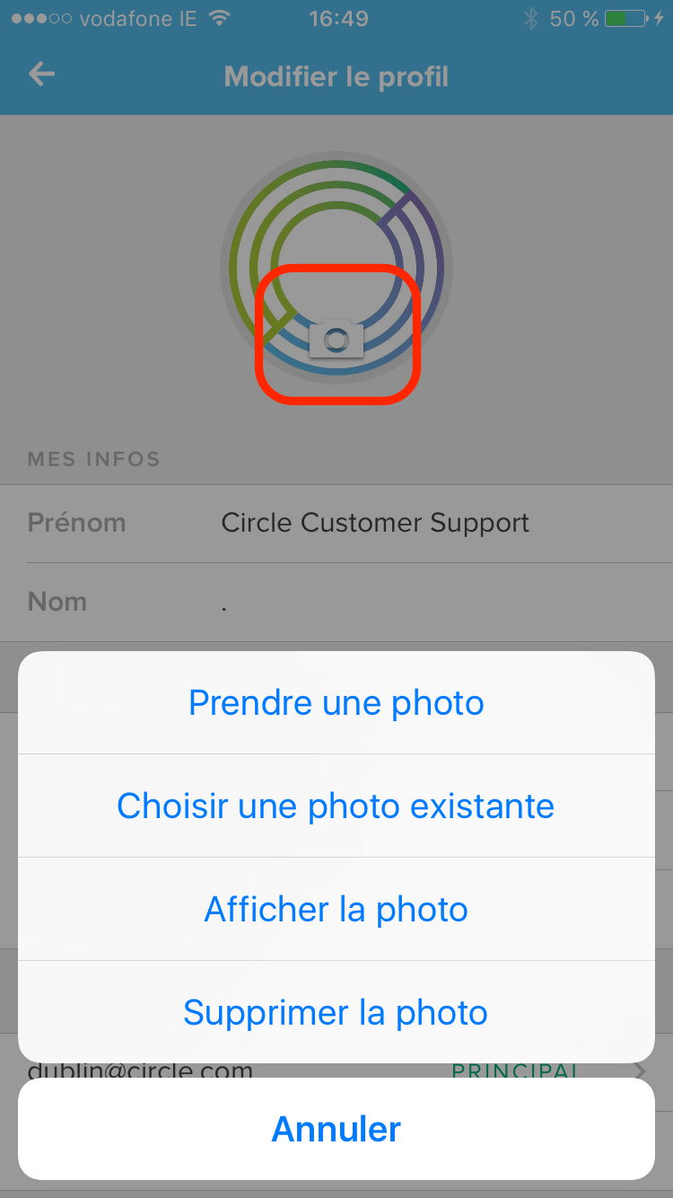 Add_Photo_iOS_FR.PNG