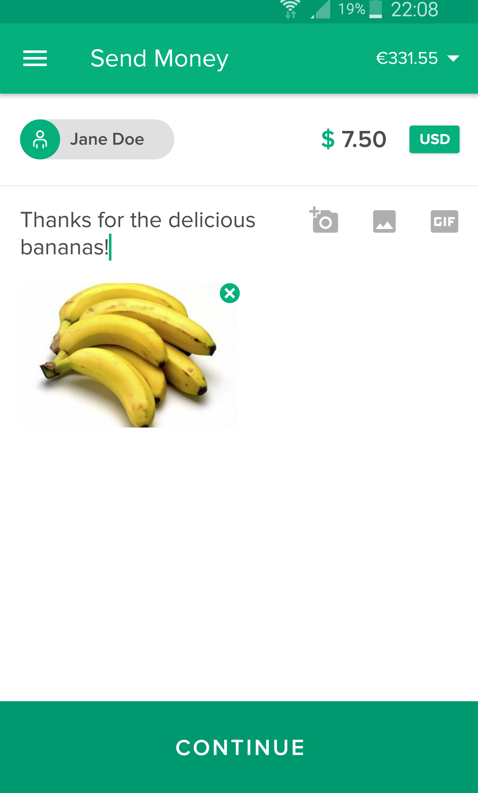 Send_Bananas.png