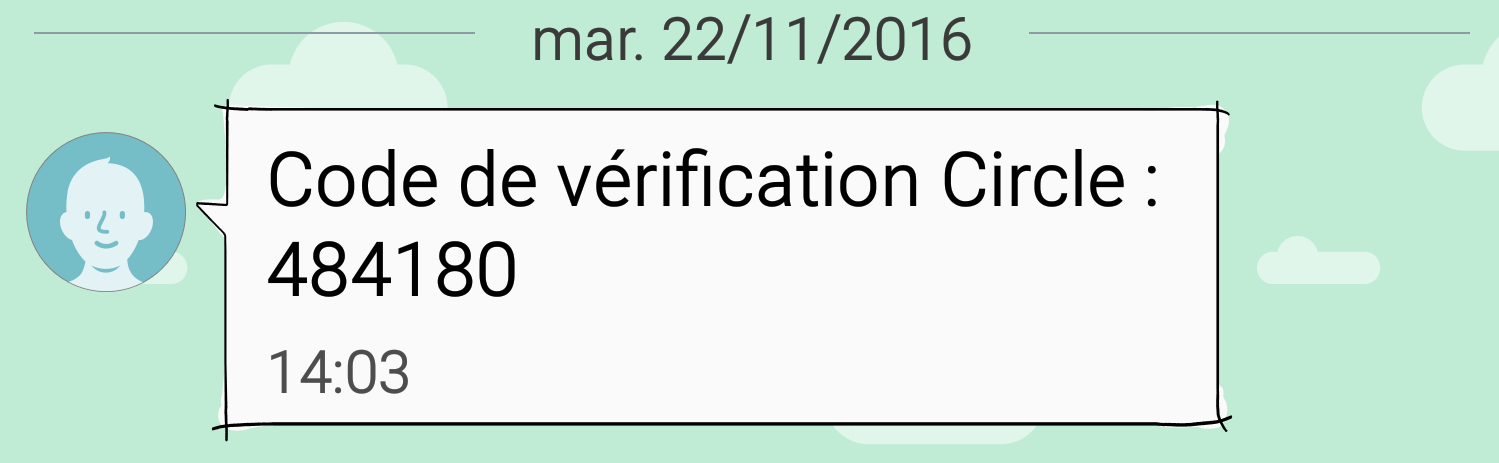 SMS_Verification_Code_FR.png