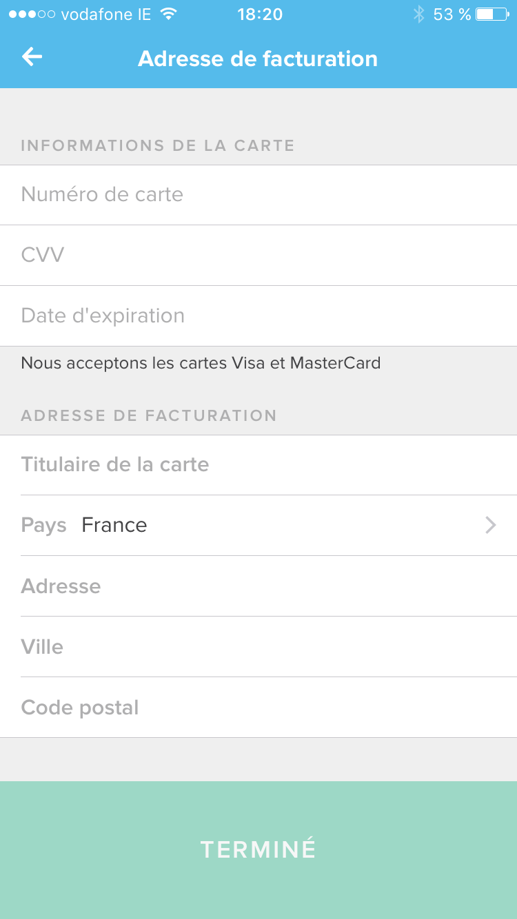 Card_Linking_iOS_FR.PNG